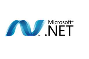 .NET Framework Updates 13.11.2019 für Windows 10 bis Windows 7
