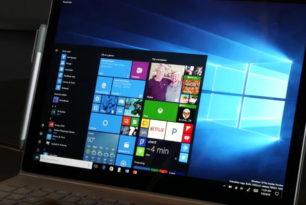 Offiziell: Kostenloses Upgrade von Windows 7 und 8.1 auf Windows 10 endet am 29. Juli