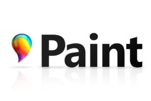 Windows 10 Anniversary Update: Neues Paint als App