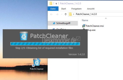 patchcleaner-windows-10-1