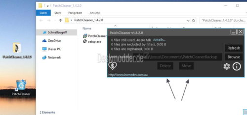 patchcleaner-windows-10-4
