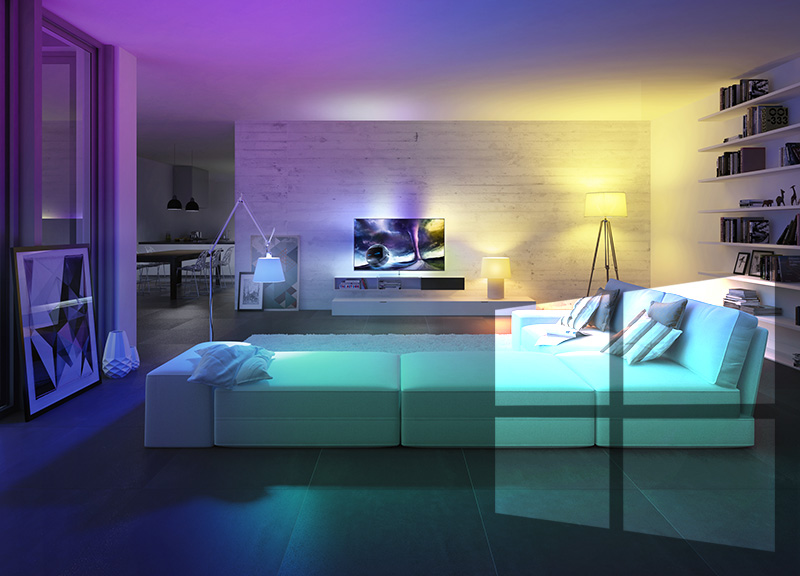 Starten Philips Hue : Huetro for hue: philips hue unter windows 10 mobile & windows 10