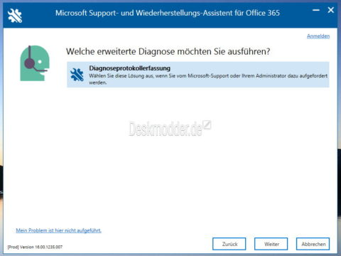 probleme-mit-office-365-wiederhestellungsassistent-3