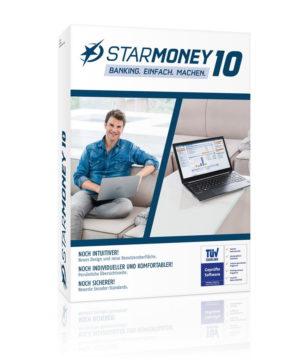starmoney10-windows-10