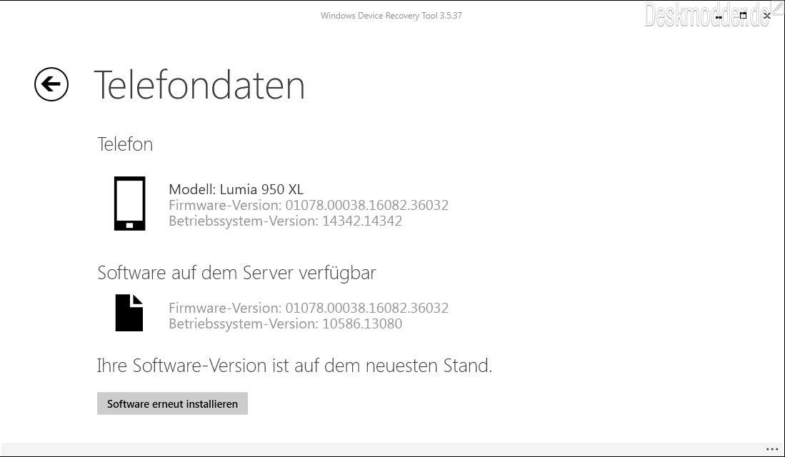 windows-device-recovery-tool-3-5-37-1