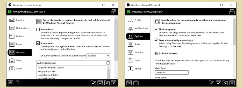 windows-firewall-controll-neue-version