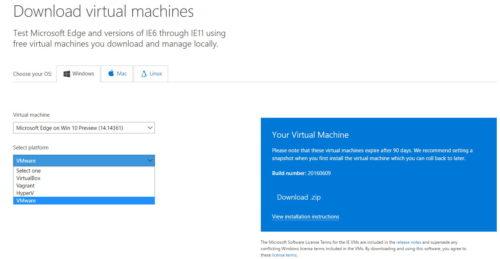 14361-virtuelle-maschine-download