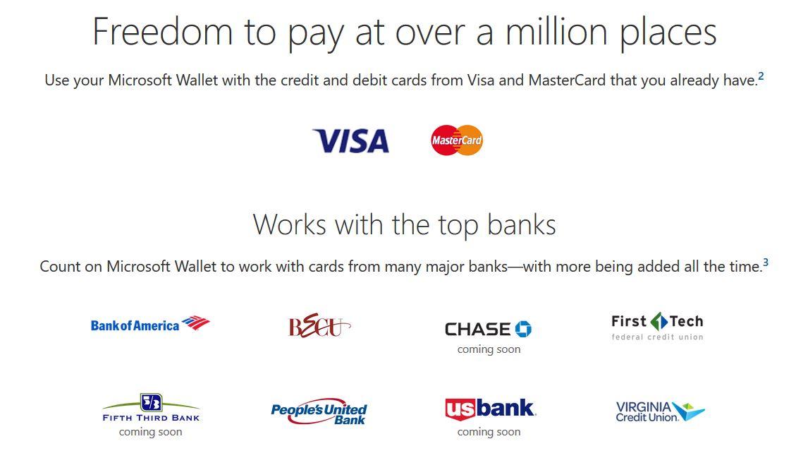 wo kann man überall mit paypal bezahlen