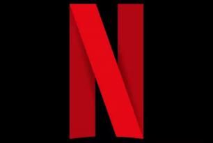 Netflix: Preise in den USA nun offiziell erhöht
