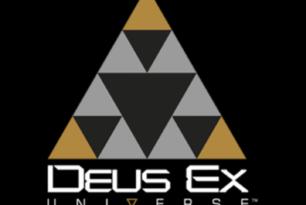 Deus Ex GO erscheint im Sommer für Android & iOS