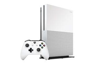Xbox One : November-Update bringt Unterstützung für Maus & Tastatur mit