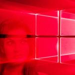 Windows 10: Kein großes Update mehr 2016. Redstone 2 & Redstone 3 folgen 2017