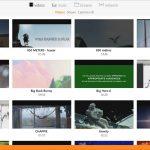 VLC App: Erste Beta als Universal App 2.0 im Store
