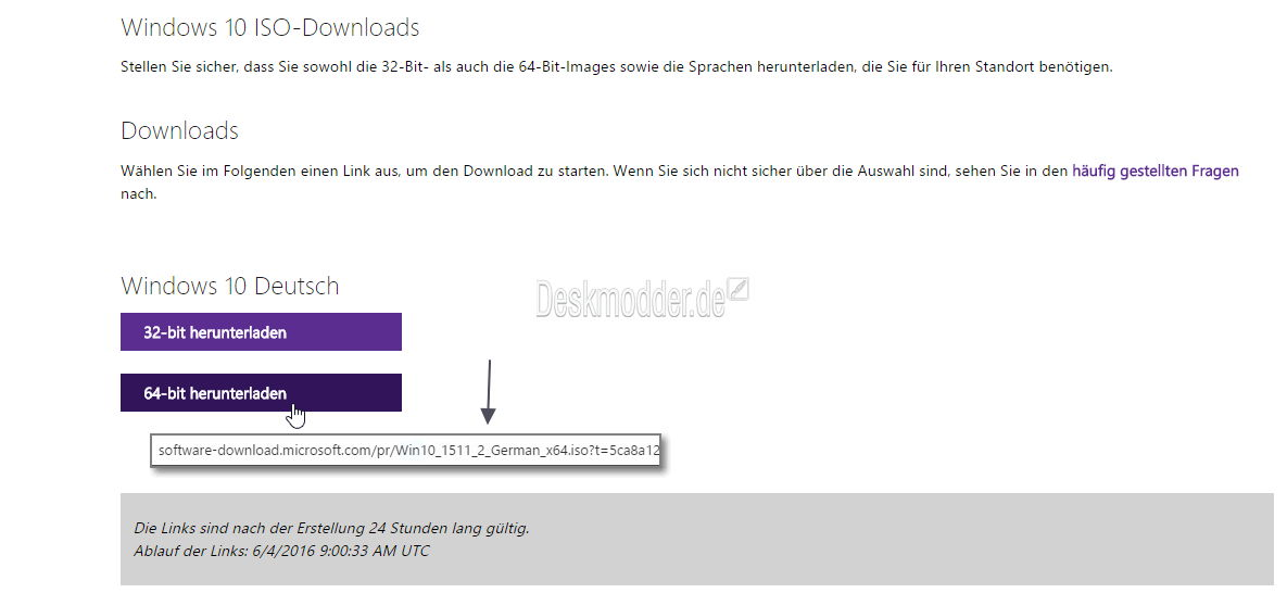 Language pack windows 10 deutsch download