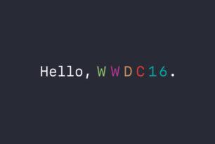 Apples WWDC-Keynote im Livestream ab 19:00 Uhr anschauen