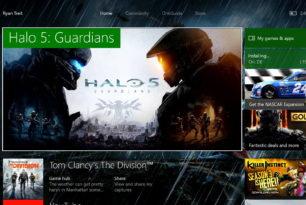 Xbox One und Xbox-App: (Software-)Updates im Sommer bringen neue Features