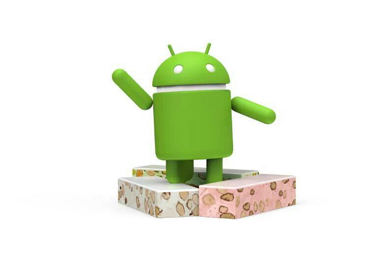 Android_7_Nougat_Logo
