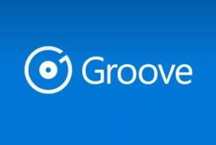 Groove-Musik OneDrive Streaming wird zum 31.März eingestellt