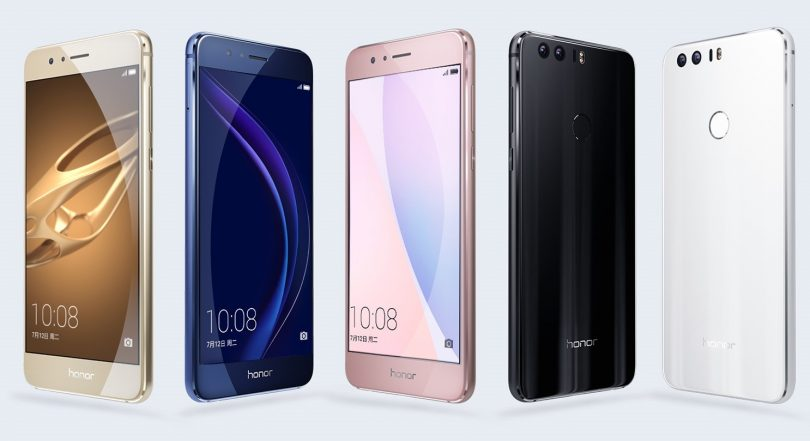 Honor_8_official_01
