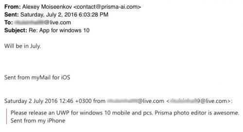 Prisma-windows-app-2