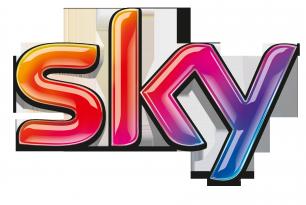 Sky stellt neue Sky Q Mini Box vor & erweitert die Verfügbarkeit der Sky Q App