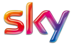 Sky aktualisiert Windows 10 App von Sky Go