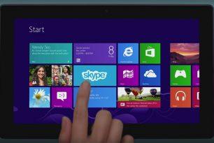 Kommentar: Skype-Aus für Windows Phone und Windows RT ist ein Desaster