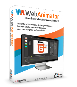 WebAnimator_DE