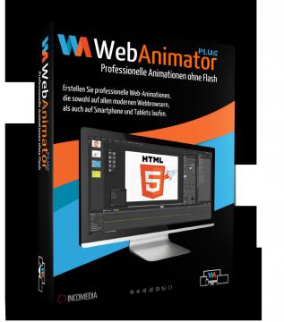 WebAnimator_Plus_DE