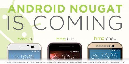 Android 7.1: Google veröffentlicht Developer Preview 2