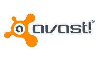 Avast: Jumpshot wird geschlossen – Chef von Avast entschuldigt sich