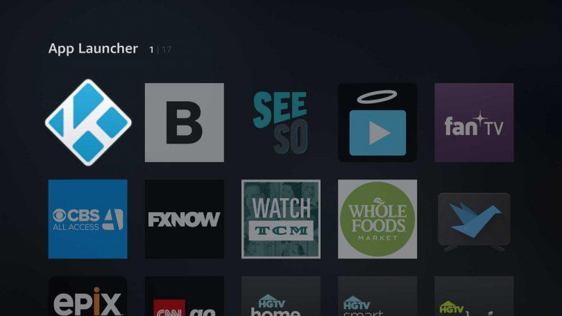 fire-tv-grid-app-launcher-full