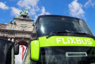 """""""Alexa, öffne FlixBus!"""" – FlixBus geht mit eigenem Alexa-Skill an den Start"""