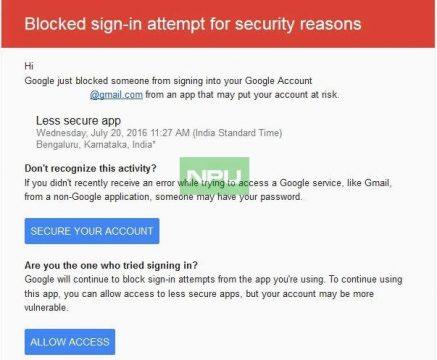 google-account-mail-app-windows-10-1