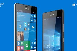 Windows 10 Mobile: Nokia und Lumia Support endet auch über B2X am 31.12.2020