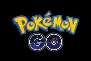 Pokémon Go jetzt als inoffizielle App auch für Windows 10 Mobile verfügbar