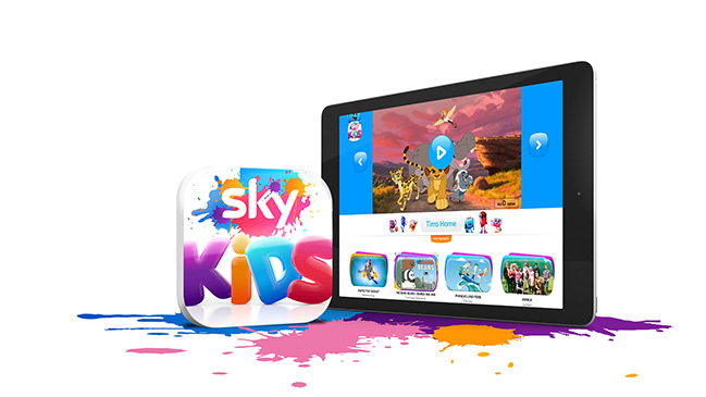 sky_16-07_kids-app_sub_s