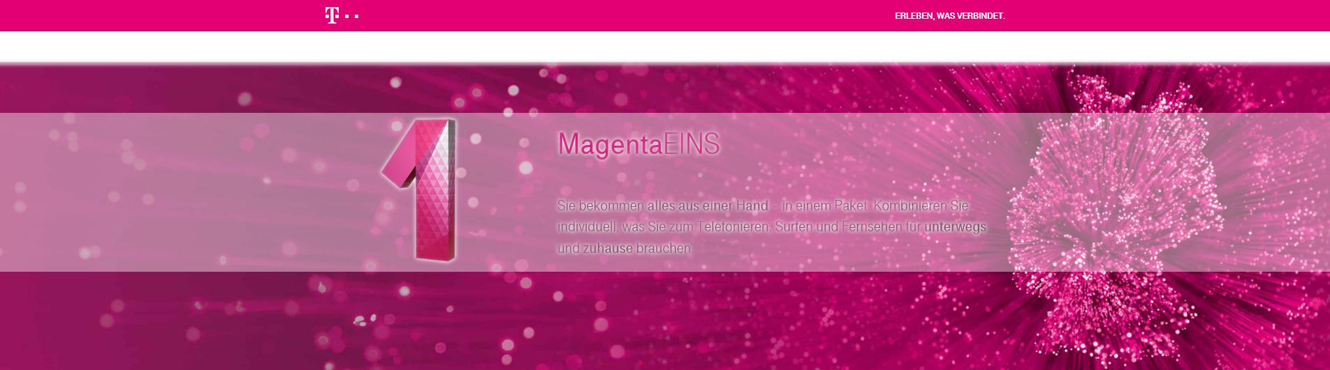Telekom Mega Deal der Woche - 3D Paket von Navigon Select ...