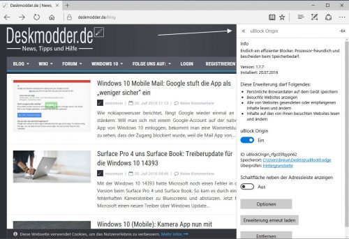 ublock-microsoft-edge-download
