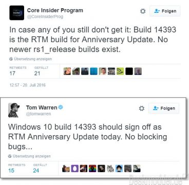 windows-10-14393-finale-version