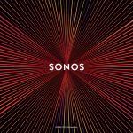 Sonos: Presse-Event am 30.August angekündigt