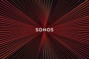 Sonos: Kommender Lautsprecher mit Unterstützung mehrerer Sprachassistenten