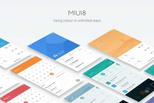 Xiaomi rollt neue MIUI 8 für zahlreiche Geräte aus