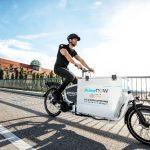 Amazon Prime Now jetzt auch in München verfügbar