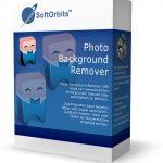 Giveaway: Photo Background Remover bis zum 29.08. kostenlos bei uns erhältlich