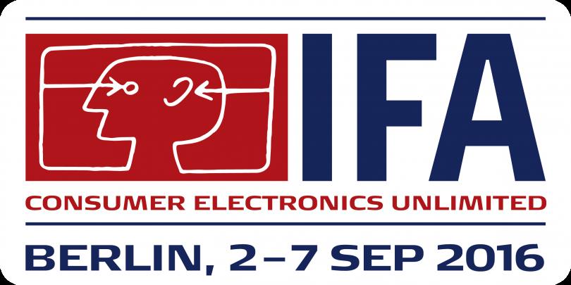 IFA-Logo_Datum_png