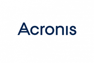 Acronis True Image 2017 ab sofort verfügbar