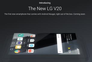 """Android 7.0 """"Nougat"""" veröffentlicht"""