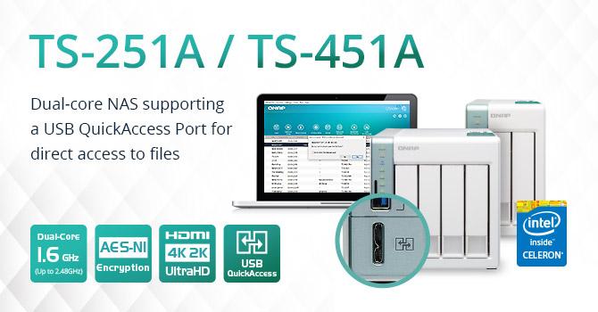 TS-x51A-Series_PR532_useng