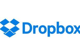 Dropbox arbeitet an Passwort-Manager für Android & iOS